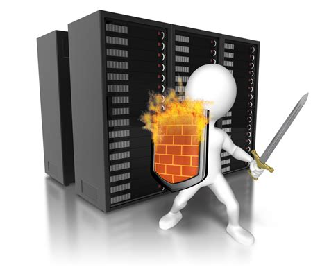 best firewall windows windows windows firewall tidbits the smart panda