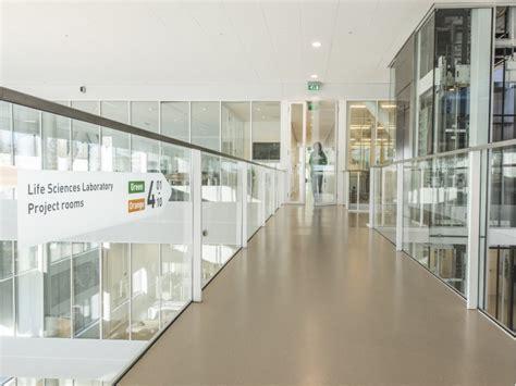 noraplan signa rubber flooring   DesignCurial