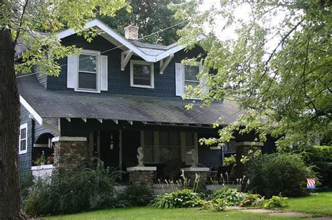Bungalow Dormer Addition 1000 Images About Craftsman Bungalow House Addition On