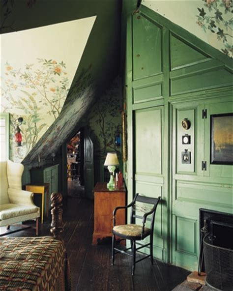Sleeper Mccann House by 19 Best Images About Historic Gloucester Massachusetts On