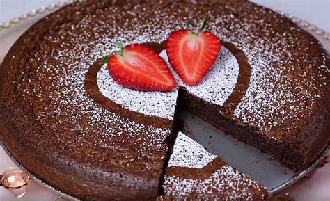 nutella schoko kuchen schoko nutella kuchen rezept mit bild simon rieser