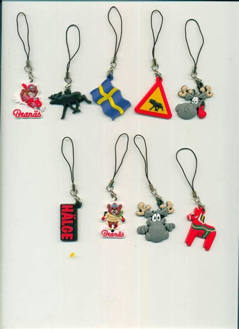 7 Cell Phone Charms by Mobile Phone Charms Cellphone Charm China Mobile