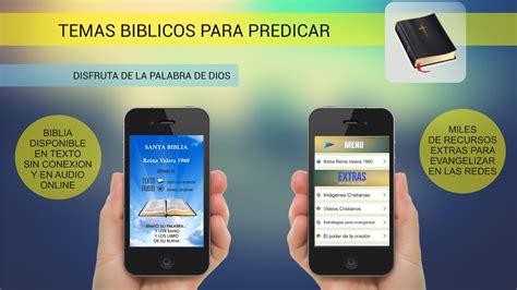 temas bblicos para predicar temas biblicos para predicar android apps on google play