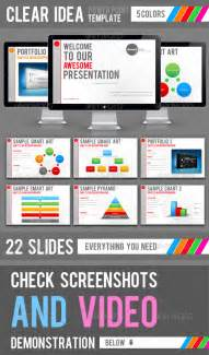 Powerpoint Template Torrent 15 High Quality Professional And Premium Powerpoint Templates Powerpoint Templates Torrents