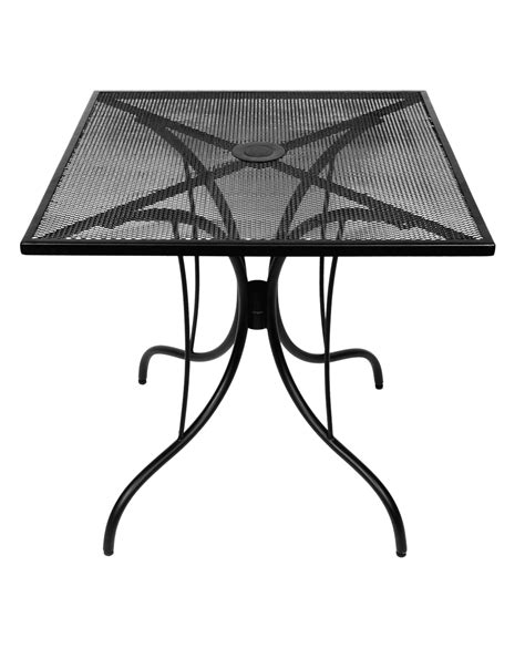 butterfly outdoor table bases