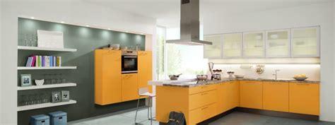 Designer Kitchens For Less German Kitchens German Designer Kitchens