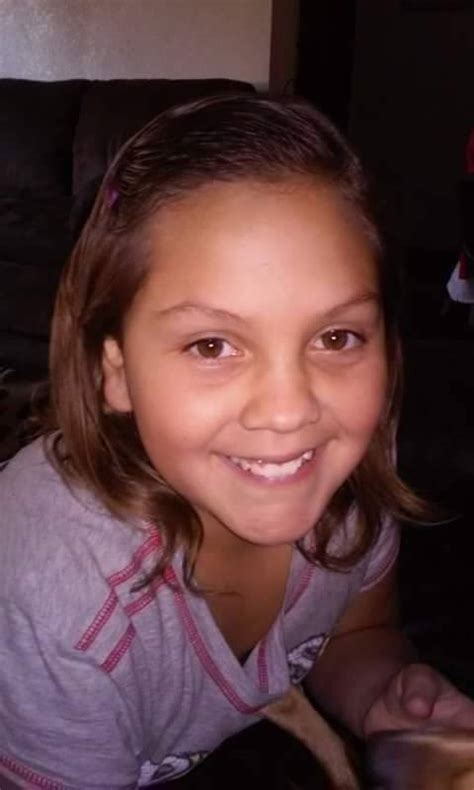 new mexico mother admitted watching daughter being raped because she 10 year old who was killed in alb nm 10 year old who was