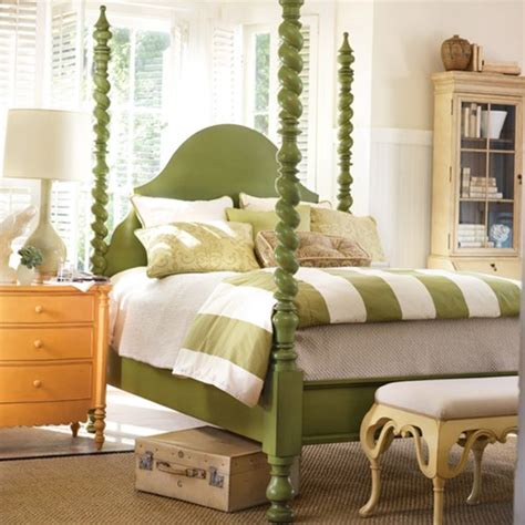 Bedroom Expressions Green Bay Beds Coastal Home