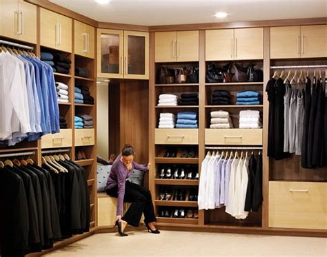 organizing a walk in closet master closet design ideas for an organized space