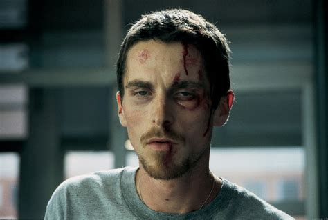 film film terbaik christian bale unidentified foreign male injured in collision with