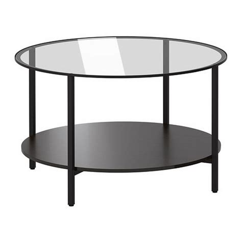 modern ikea coffee tables and side tables for living rooms