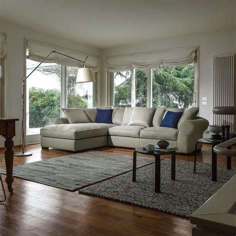 poltrone e sofa letto poltrone e sofa letto matrimoniale poltrone sofa divani