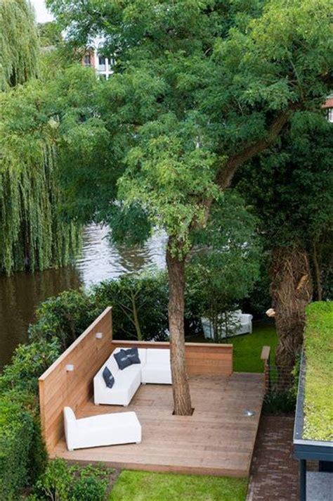 backyard botanical garden top 17 private patio designs for botanical garden easy
