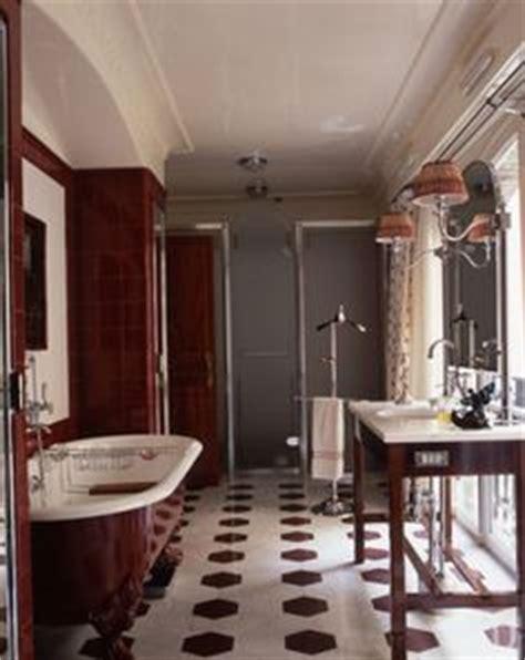 art nouveau bathroom 1000 images about art nouveau bathroom on pinterest art