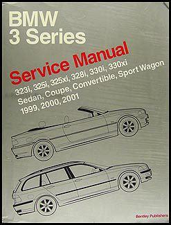 small engine service manuals 2012 bmw 7 series head up display 1999 2001 bmw 3 series bentley repair shop manual 323i 325i 328i 330i xi
