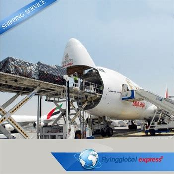 and cheap air freight rates from china to osaka and us uk germany fba buy freight