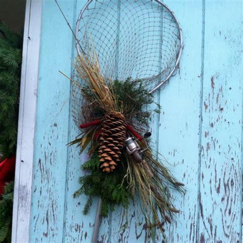 images of unique christmas wreaths unique christmas wreath craft ideas pinterest