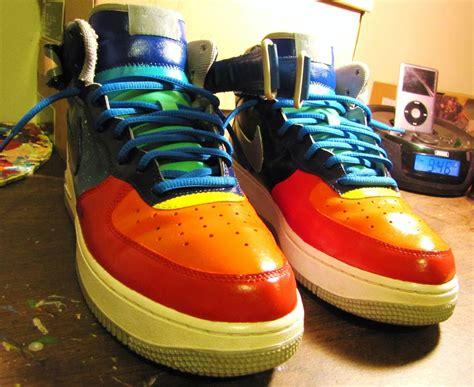 angelus paint sneakers angelus paint for shoes ideas paint inspirationpaint