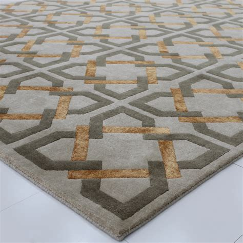 Custom Cut Area Rugs Custom Cut Area Rugs Custom Cut Area Rug Traditional Family Room Boston By The Carpet Workroom