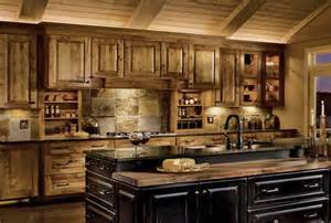 New Us Cabinet New Cabinets Goldstar Home Improvement