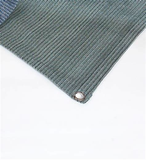 Awning Carpets by Deluxe Awning Carpet Groundsheet Mat 2 5m To 7 5m Caravan