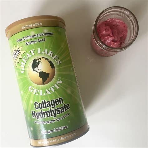 supplement collagen understanding collagen supplements where i need to be