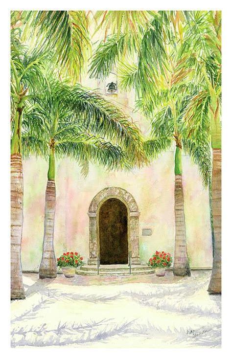 churches in cape coral florida