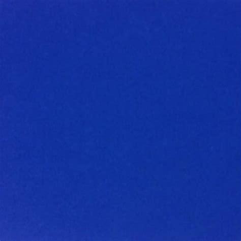 Royal Blue by 100 Wool Felt Sheets 1mm Thick Royal Blue Blooming Felt
