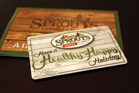 Sprouts Gift Card - herbed chicken pot pie win a 50 gift card to sprouts red velvet confections
