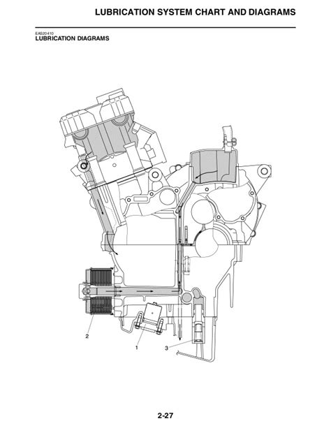 07 R6 Wiring Diagram - Wiring Diagram Schemas