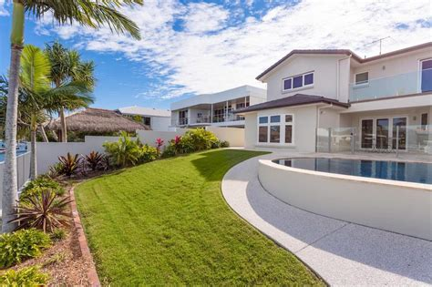 Landscape Architecture Brisbane Sovereign Landscapes