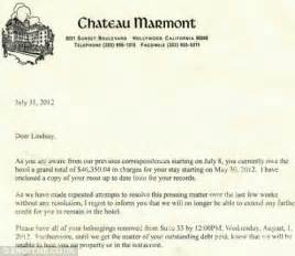 Request Letter Guest House Booking request letter for accommodation in company guest house