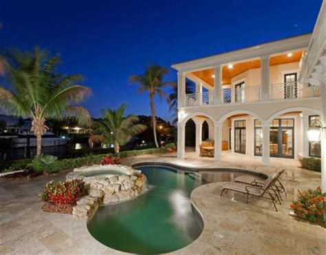 Luxury Home Builders Ta Fl Florida Luxury Homes For Sale Luxury Real Estate Fl Html Autos Post