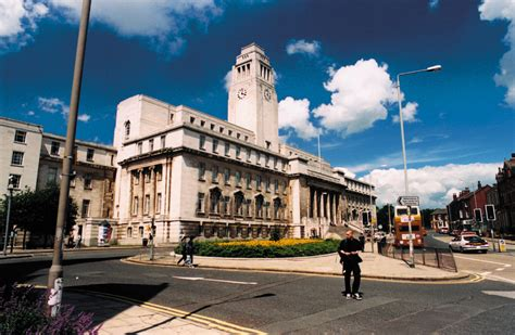 Leeds Mba Tuition by Uk