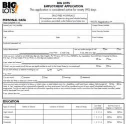 job application form for safeway job application letter