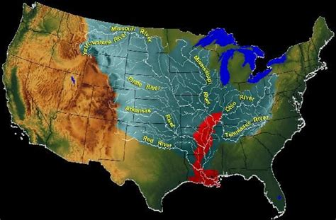 us map in the future pin by thoth emerald tablet on salt dooms collapseing into