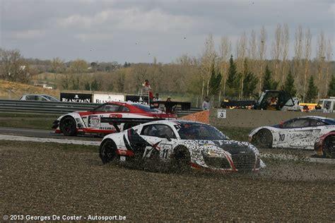 Rally Auto Verzekeren by Nogaro Loeb En Parente Pakken Zege In Kwalificatierace Na