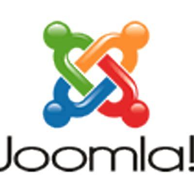 joomla template atfreejoomlatempl twitter