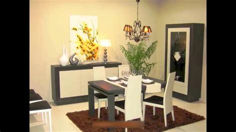 aparador y vitrina comedor vitrina y aparador con mesa de comedor y sillas para sal 243 n