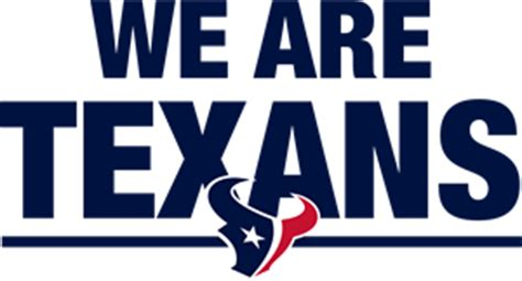 houston texans logo template houston texans logo vector eps free