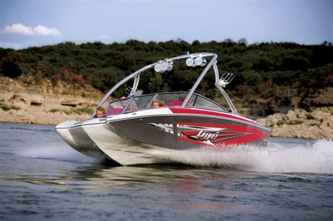 tige ski boat the gallery for gt tige wakeboard boats