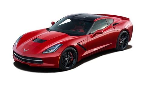 new chevrolet cars 2014 new cars for 2014 chevrolet feature car and driver
