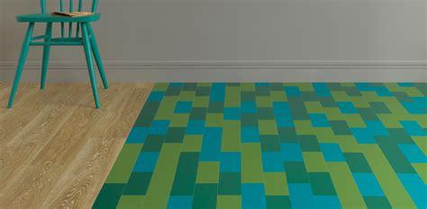 pattern tiles dublin dublin beautifully designed lvt flooring from the amtico
