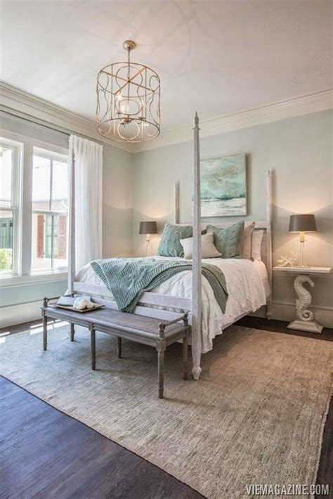 coastal bedroom 25 coastal interiors messagenote