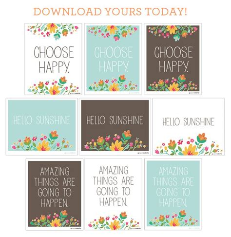 free printable quote tags 2506 best images about free printables on pinterest