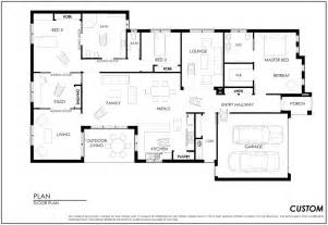 Handicap Accessible Floor Plans Handicap Accessible House Plans Quotes