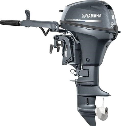brand new yamaha f8smhb outboard motor engine lowest price - Yamaha Boat Motors Prices