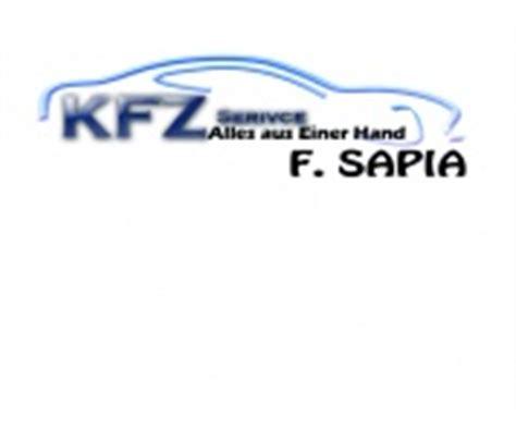 werkstatt logos kfz werkstatt logo 12394