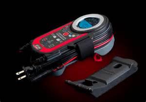 optima battery charger 400 bangshift sema 2012 product spotlight optima s newest