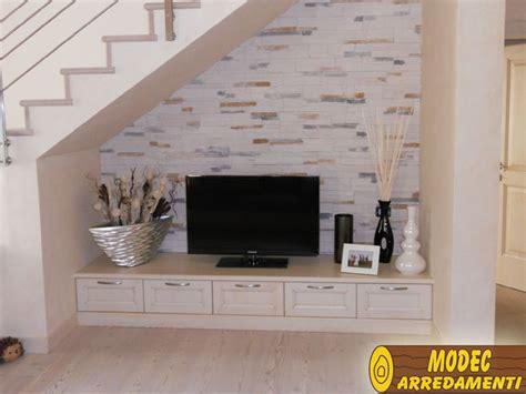 mobili per sale da pranzo arredamenti per sale da pranzo mobilia la tua casa